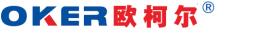 四川大广铝业有限公司