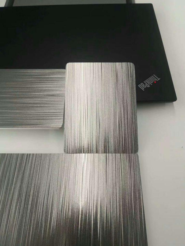 铝单板加工标准报价一览表
