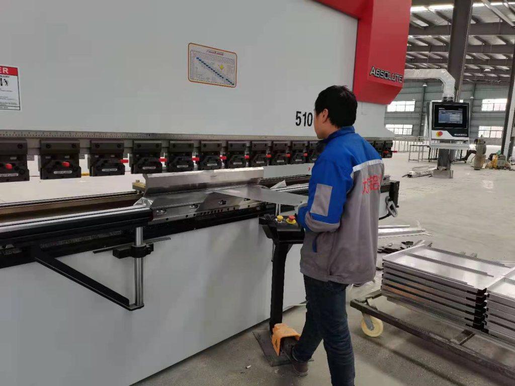 """四川铝单板厂家如何才能成功""""脱颖而出""""?"""