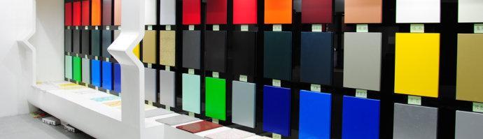 铝单板采购时应注意哪些问题?