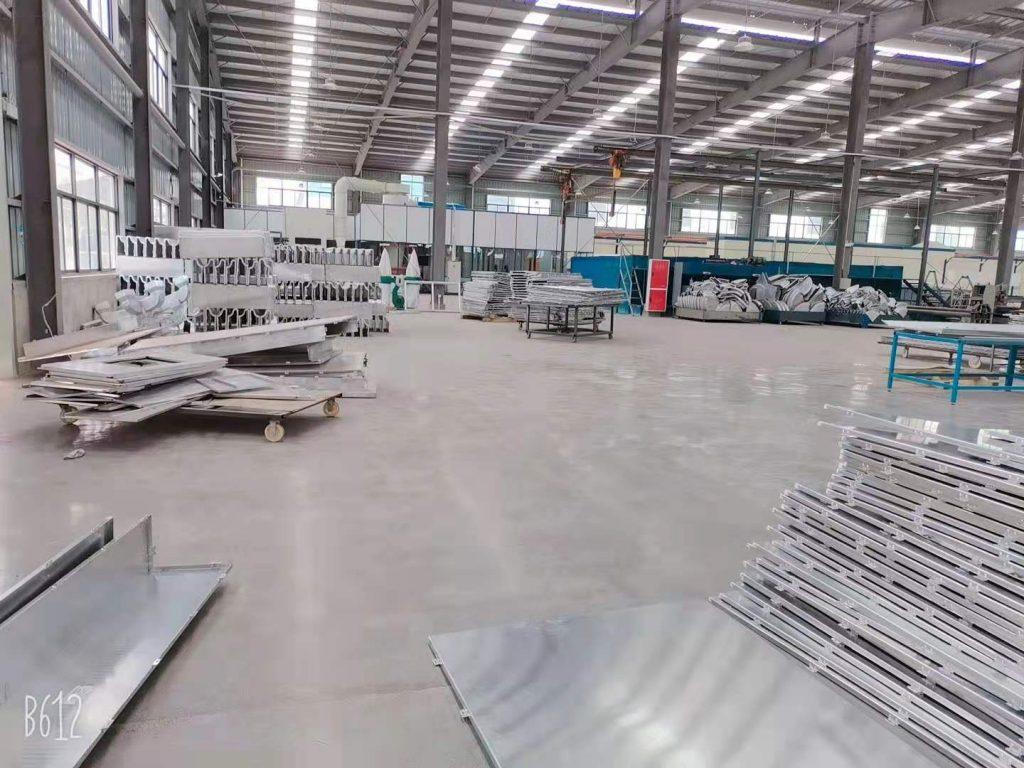 什么是对于铝单板厂家必不可少的关键?