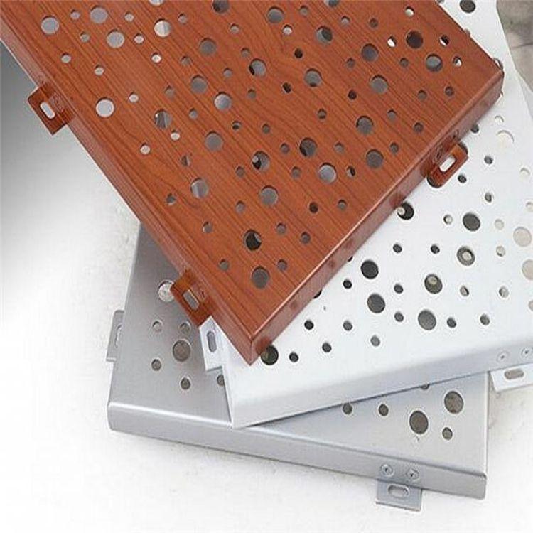 铝单板厂家看重什么?