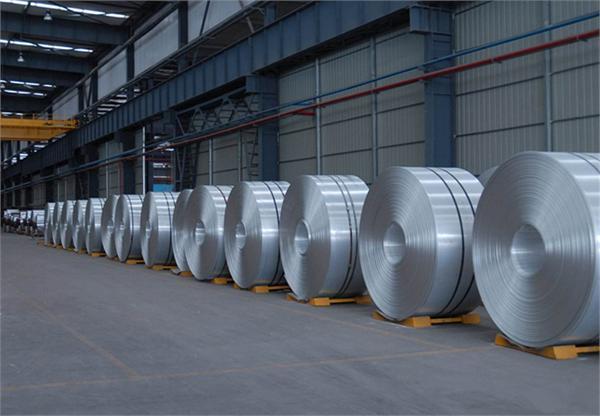 近期铝价为何出现逐渐下滑的趋势?
